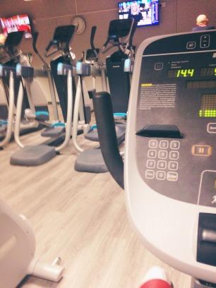 balanced-exercise-3