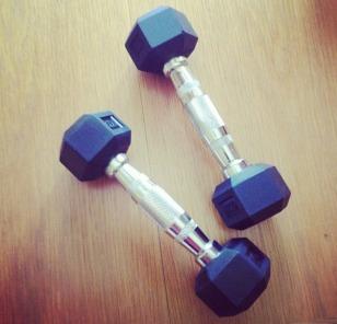 balanced-exercise-6