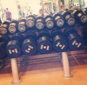 balanced-exercise-7
