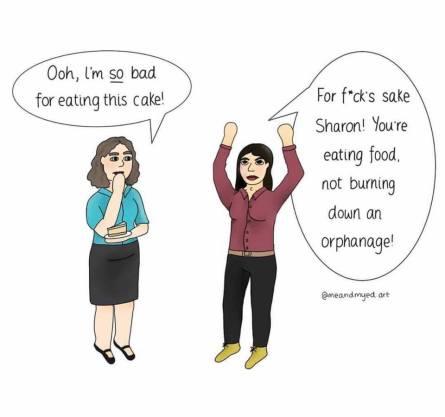 demonising-food-1.jpg