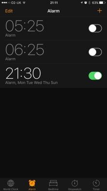 evening-routine-6