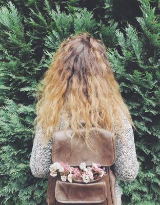 bloomandgrow-unexpected-2