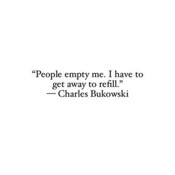 introvert-quote-2