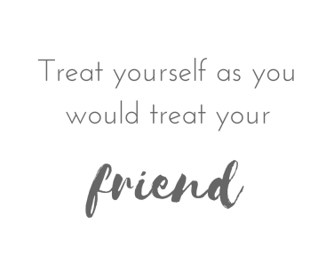 treat-as-friend