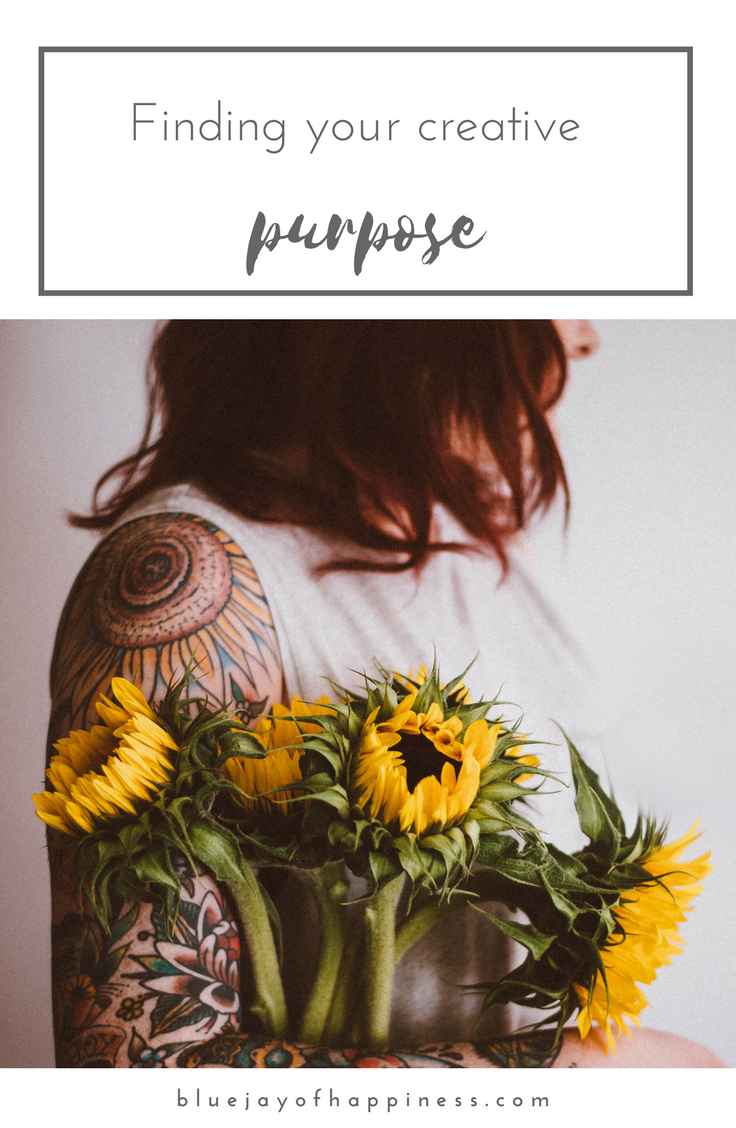finding-your-creative-purpose