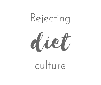rejecting-diet-culture