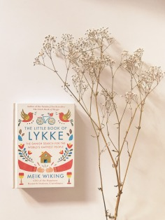 the-little-book-of-lykke-1
