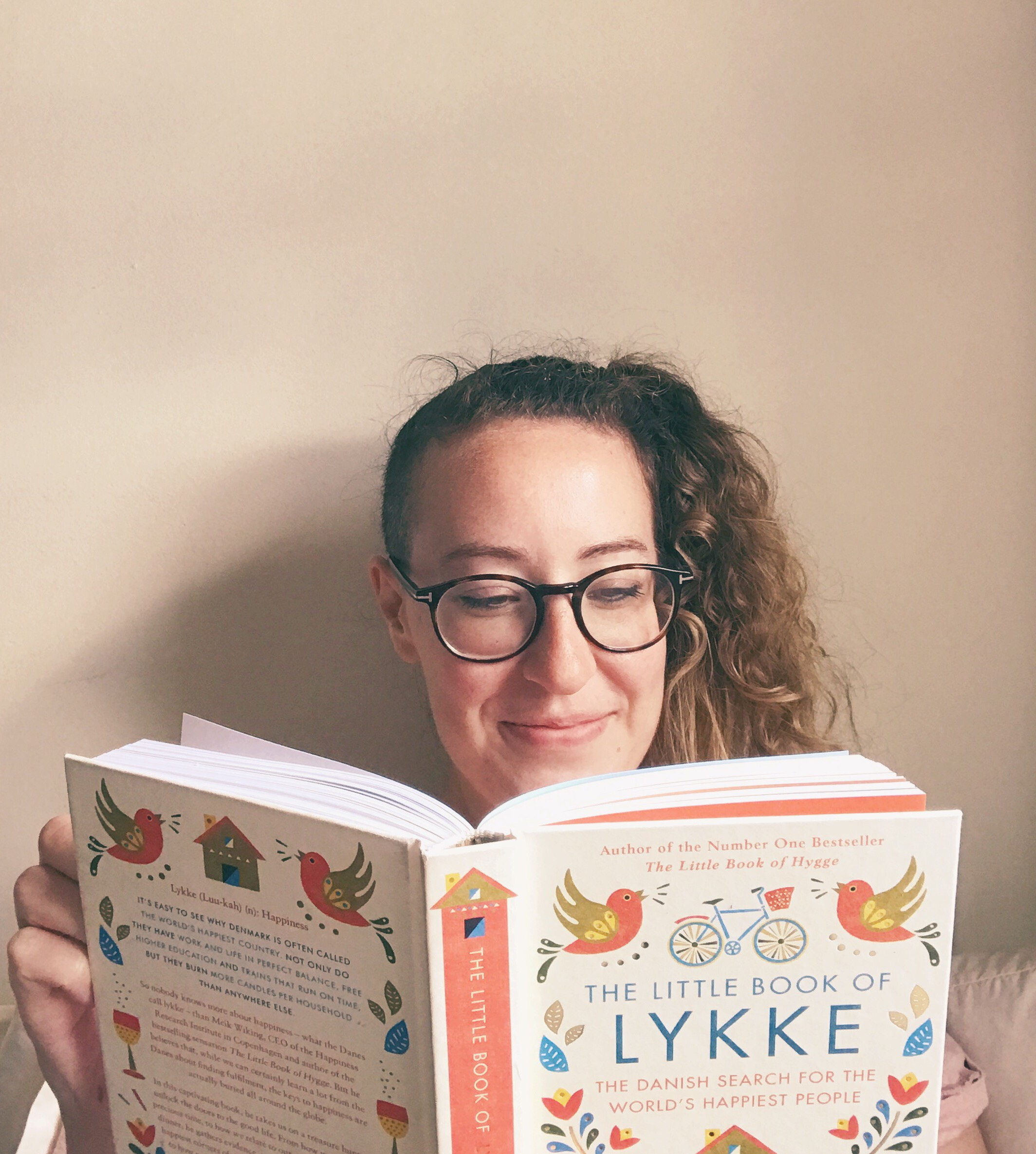 the-little-book-of-lykke-4