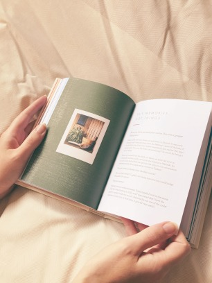 the-little-book-of-lykke-5