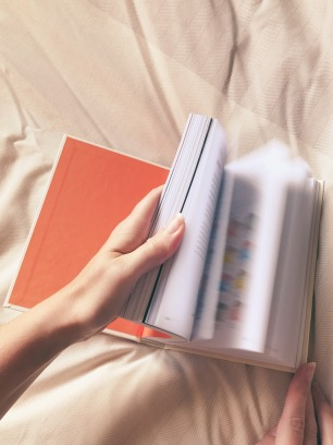 the-little-book-of-lykke-6