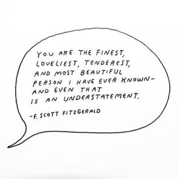 love-quote-2