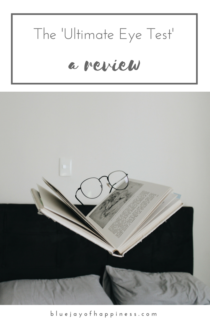 ultimate-eye-test-review