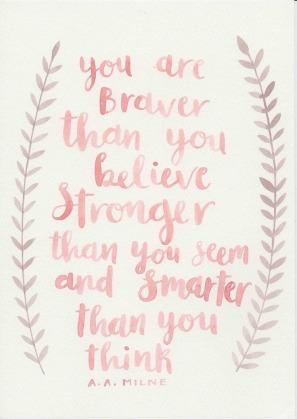 self-belief-2