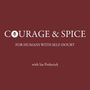 Courage and Spice