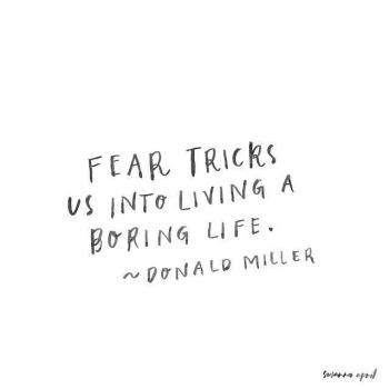 facing-fears-3