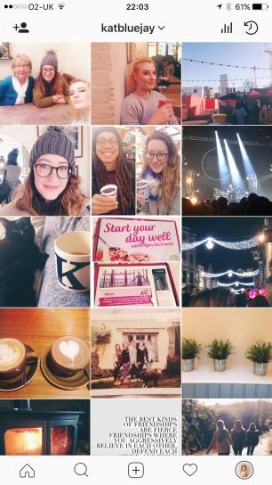 Instagram-dec-2016