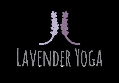 lavender-yoga-1