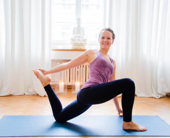 lavender-yoga-3