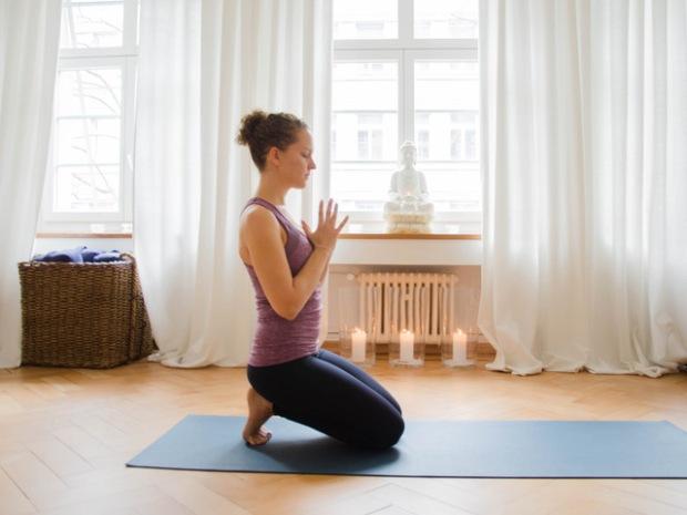 lavender-yoga-4