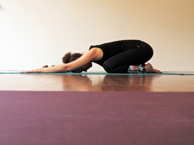 lavender-yoga-5
