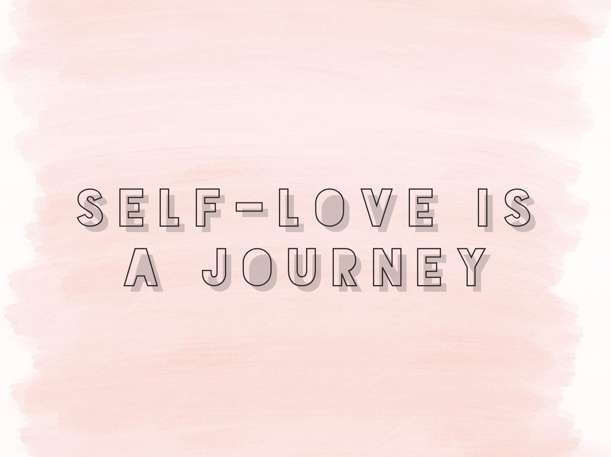 self-love-journey3-3