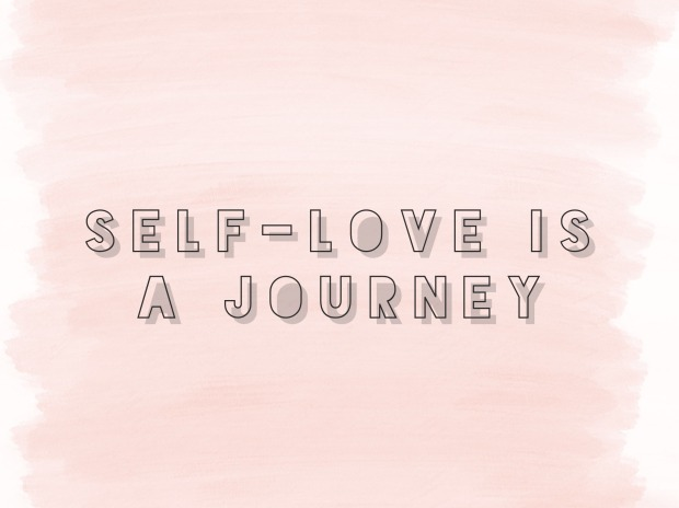 self-love-journey3-3