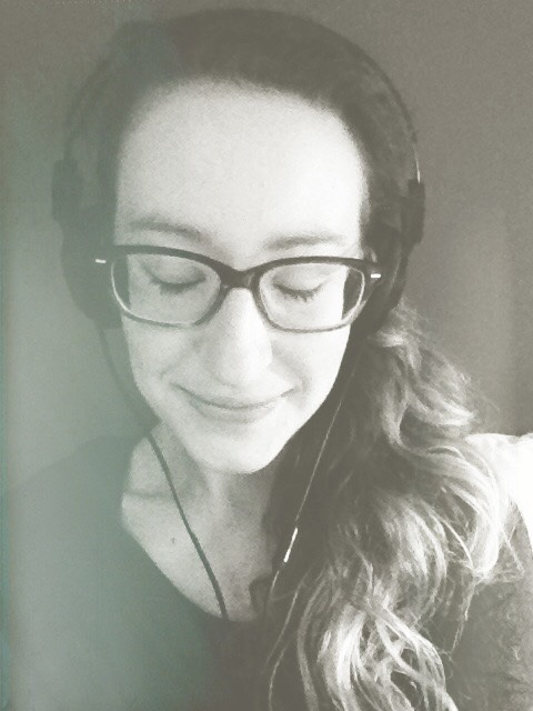music-mood-2