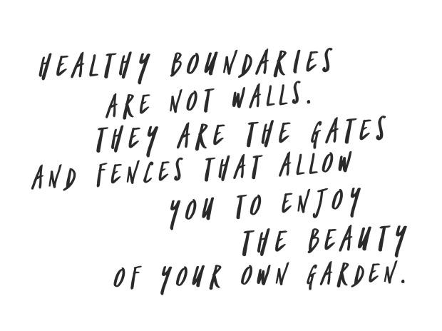 boundaries-2