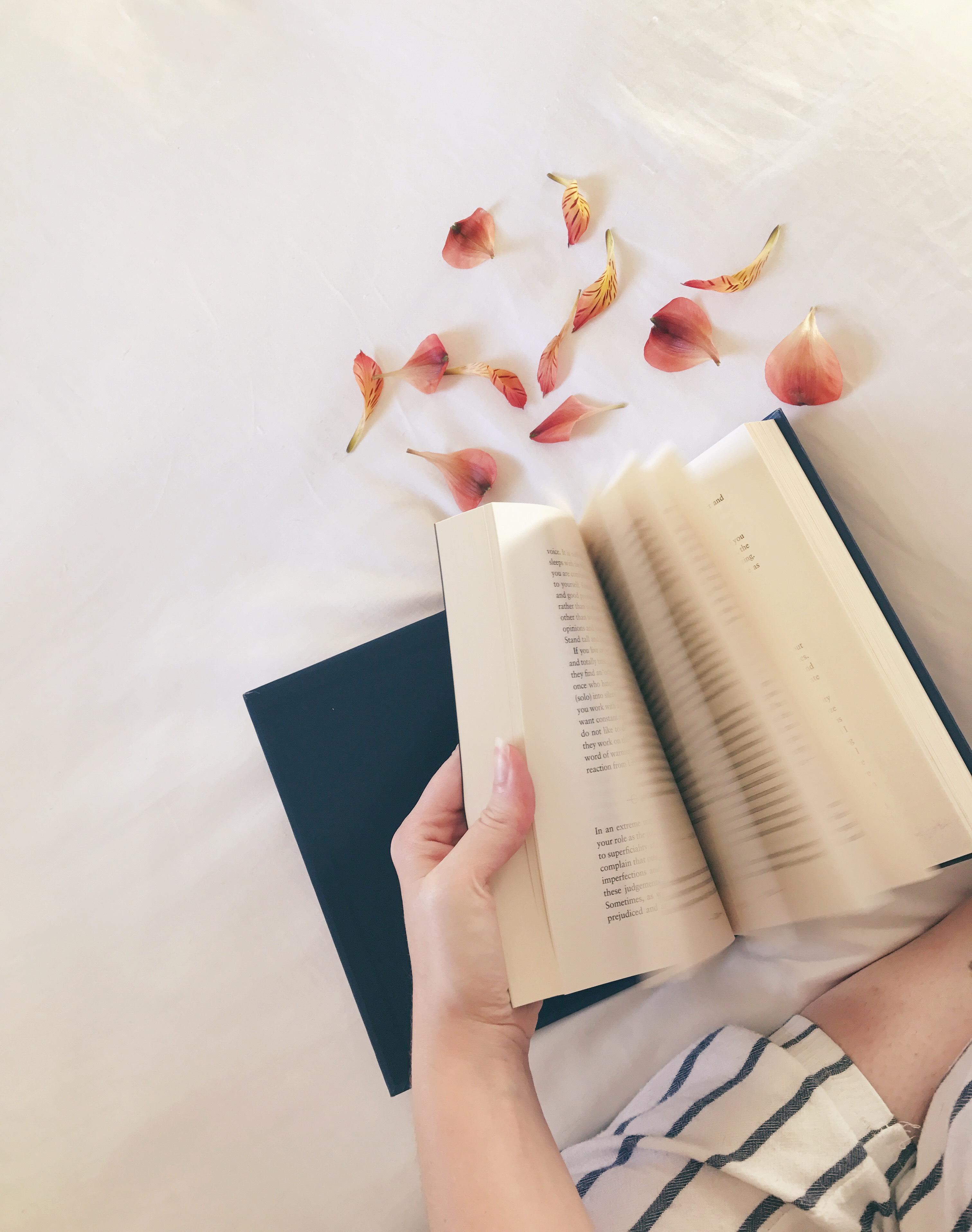 new-habits-reading