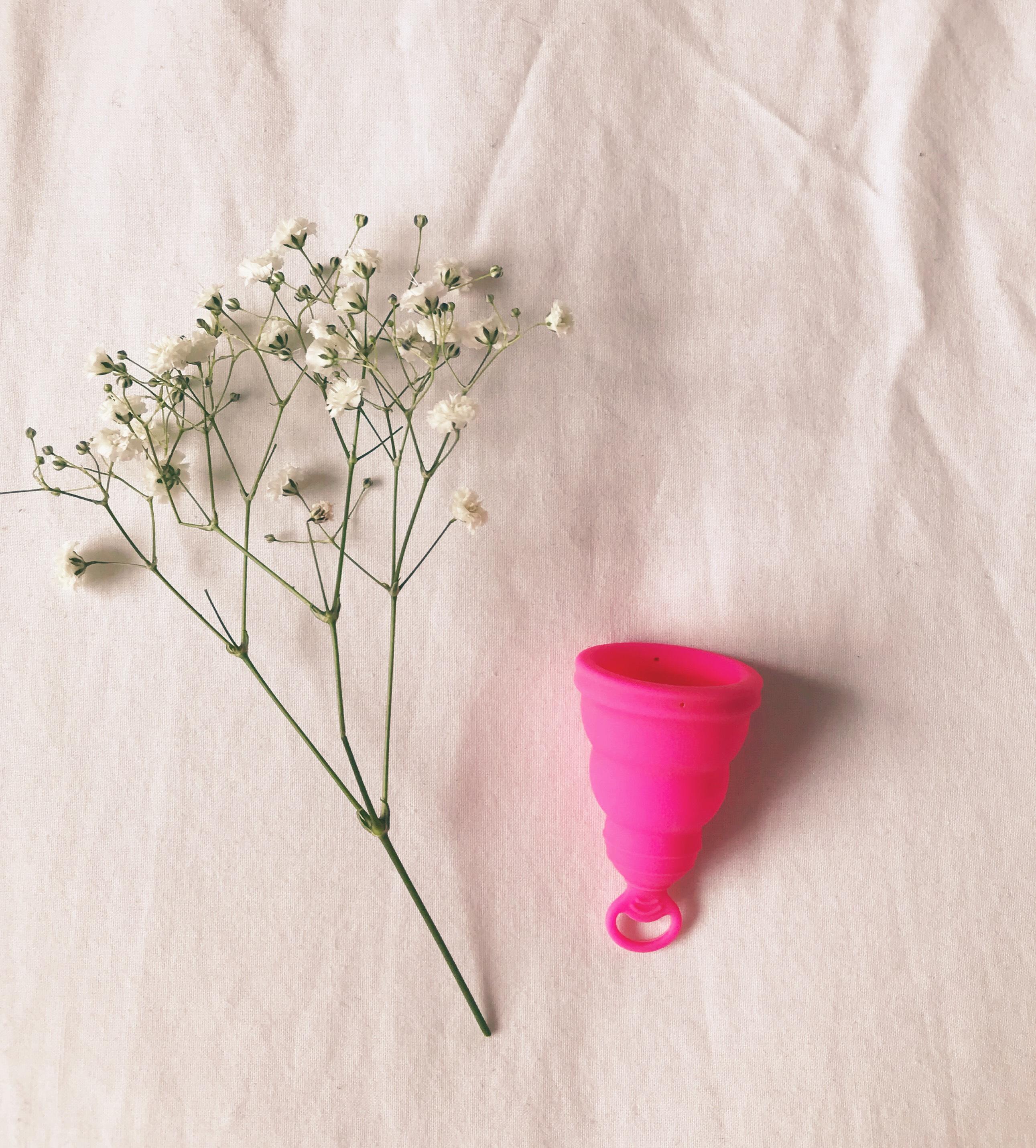menstural-cup-1