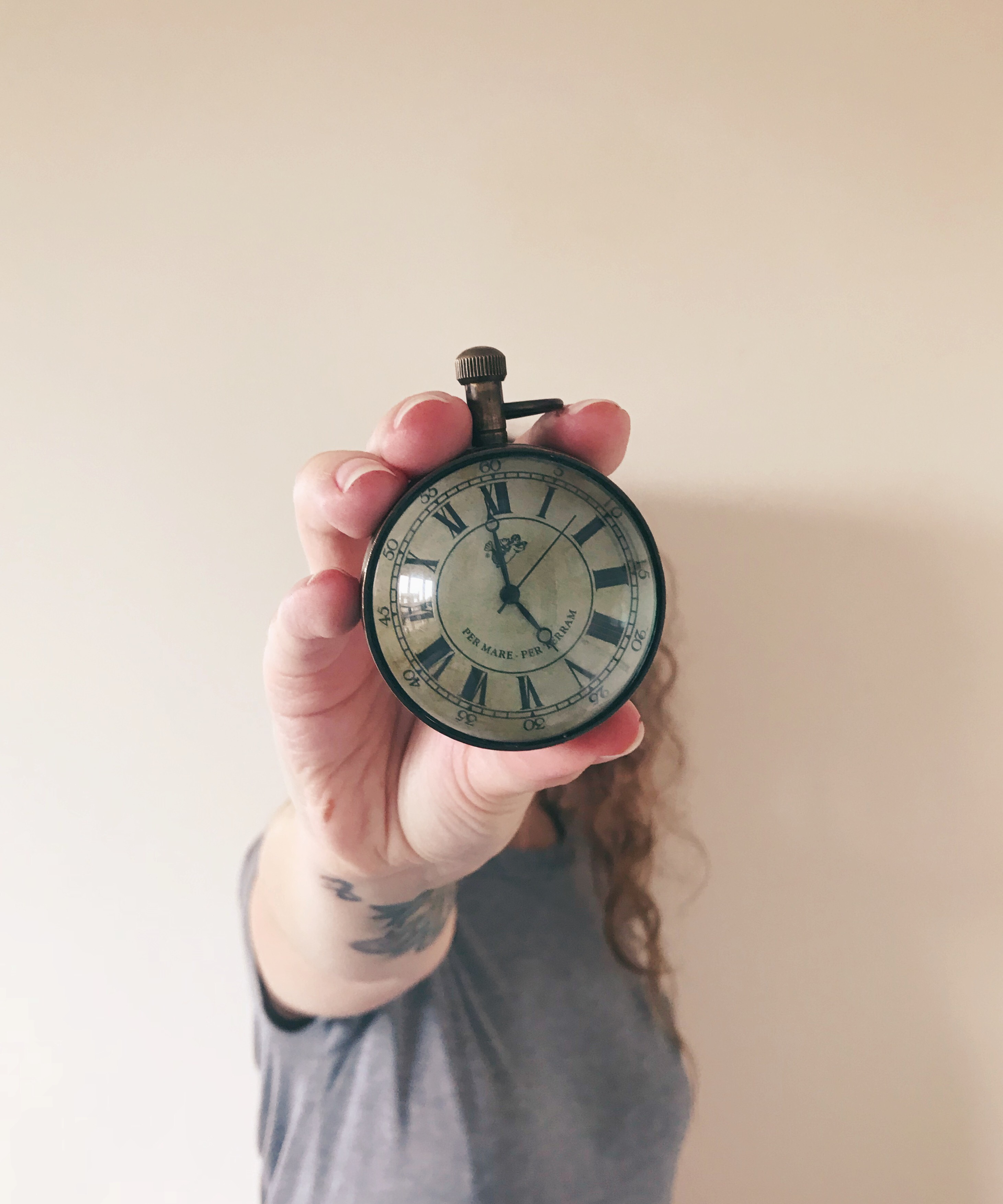 self-care-time-3