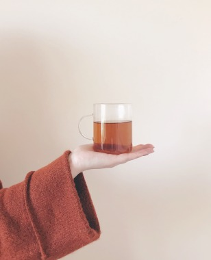 tea-good-day